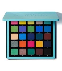 NORVINA Pro Pigment Palette Vol. 2 -